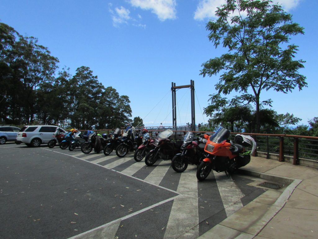 Northern Tablelands Ride 2018 - Page 3 Img_2117