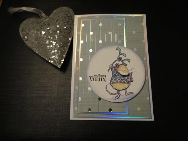 carterie de Marie jo - Page 7 Dsc09311