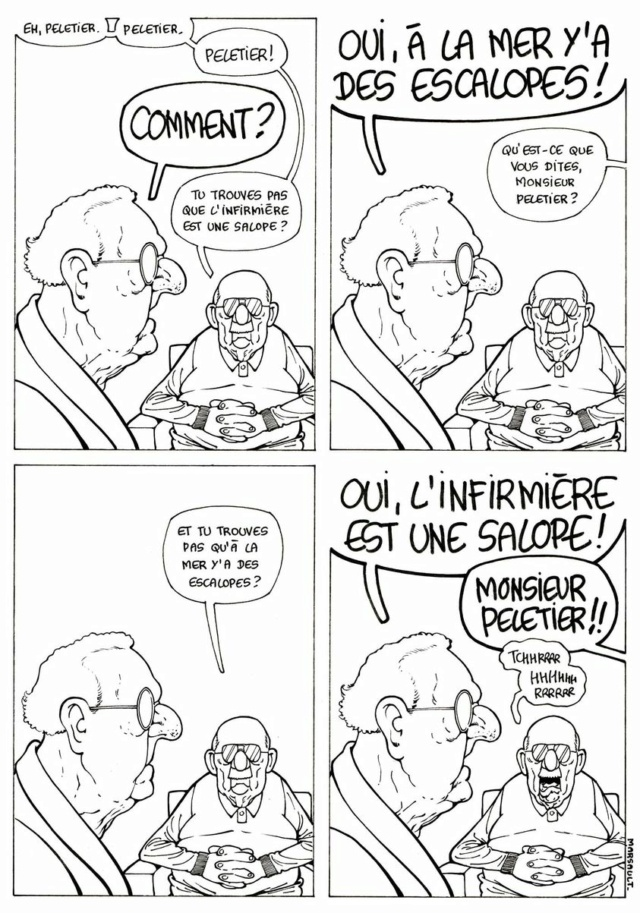 Blagues et Histoires Drôles III - Page 10 094ef210