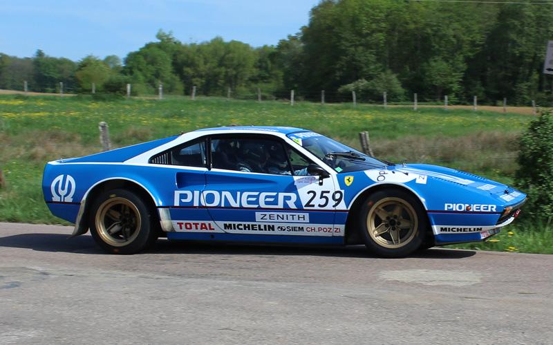 Challenge Photo Auto Passions - Saison 2020 A-phot11