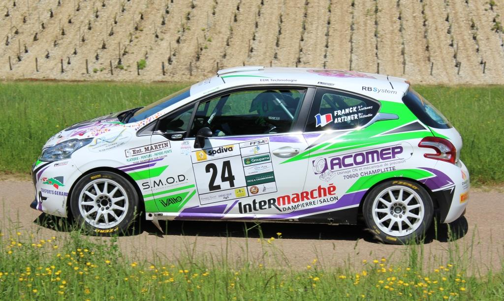 Challenge Photo Auto Passions - Saison 2019 - Page 3 Avril-12