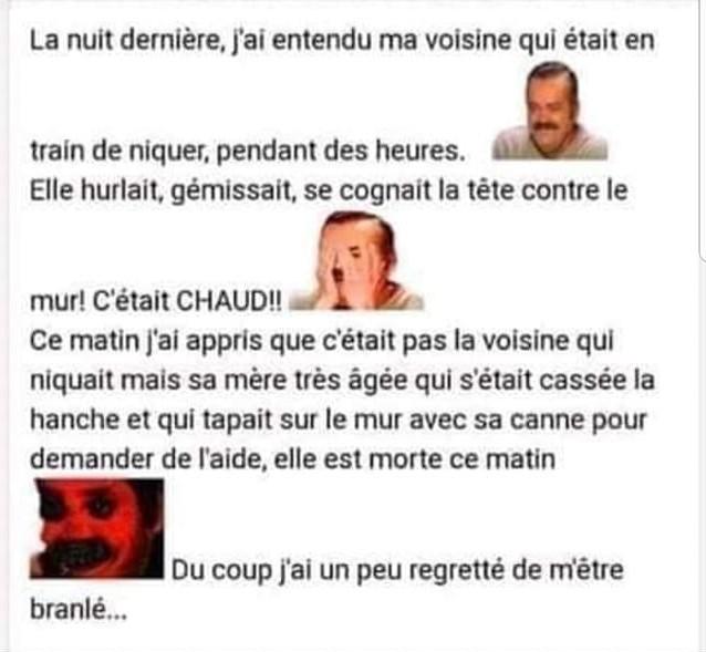 Blagues et Histoires Drôles III - Page 10 Plctjc10