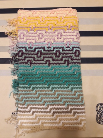 "j'aime (Crochet) ""Havana CAL"" FINI - Page 3 20181011"