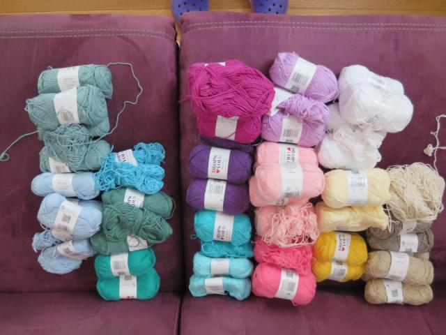 "j'aime (Crochet) ""Havana CAL"" FINI - Page 2 Img_0816"