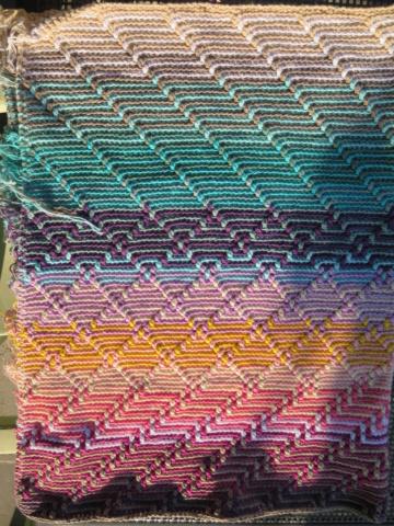 "j'aime (Crochet) ""Havana CAL"" FINI - Page 3 Img_0821"