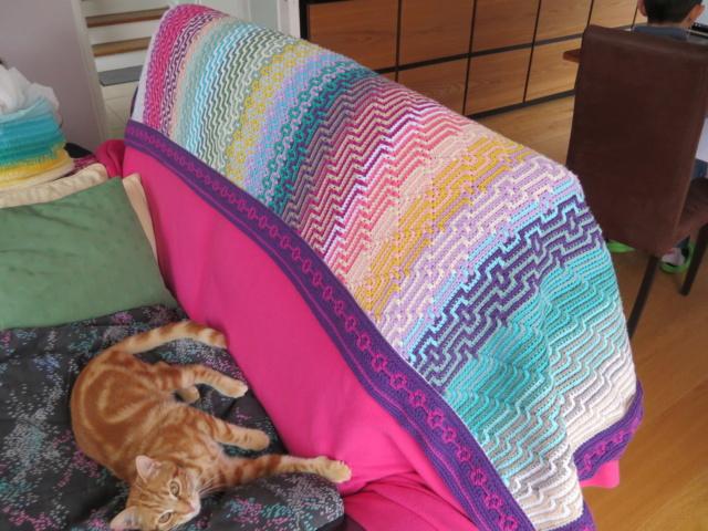 "j'aime (Crochet) ""Havana CAL"" FINI - Page 4 Img_0912"