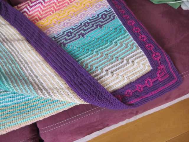 "j'aime (Crochet) ""Havana CAL"" FINI - Page 4 Img_0914"