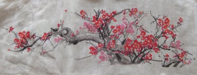 Cerisier en fleurs - Charivna Mit - Page 2 Img_0922