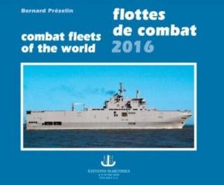 [ Recherches de camarades ] Flottille 24F 1987 97827310