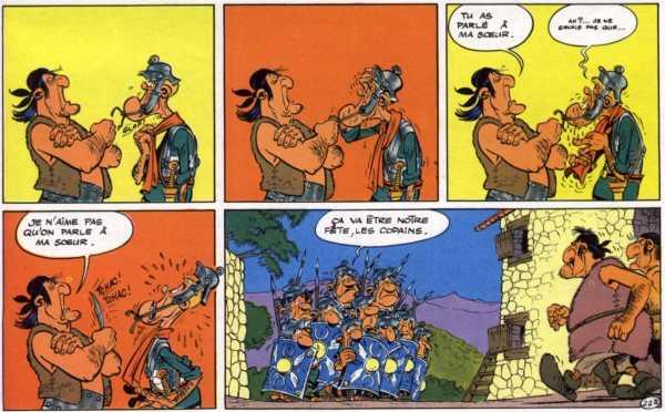 un-ours-tue-par-balles-decouvert-en-ariege- - Page 2 Cid_9a10