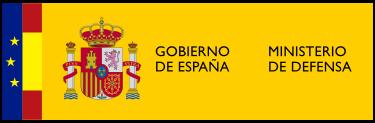 [P-001] Marcelino Iglesias (GPS) al Ministro de Defensa, sobre la noticia del Presidente del Gobierno de aumentar el gasto público en defensa hasta un 2% del PIB. Logoti10