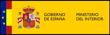 [P-005] María del Mar Julios Reyes (GPMx-CC) al Ministro del Interior, sobre las Islas Canarias y su posible amenaza como objetivo terrorista. Logoti11