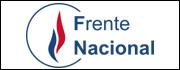 Fuerza Nacional de Tarinea