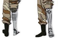 [DB - Ferramentas] Oficiais do RPG 73e22410