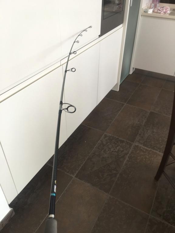 [vendo ][usato/nuovo] Smith kgs 60 g E19cbb10