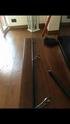 [vendo ] [usata /nuova] st croix legend inshore Custom  E7074110