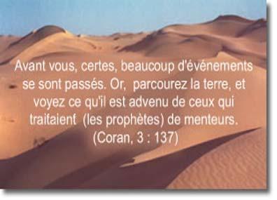 Mohamed messager de Dieu Paix & Bénédictions sur Lui - Page 7 Aya_su10