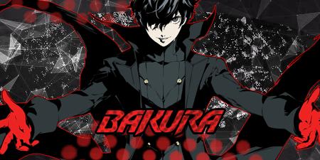 Shingeki no Kyojin Final Season / Discussion dernier épisode. - Page 2 Bakura12