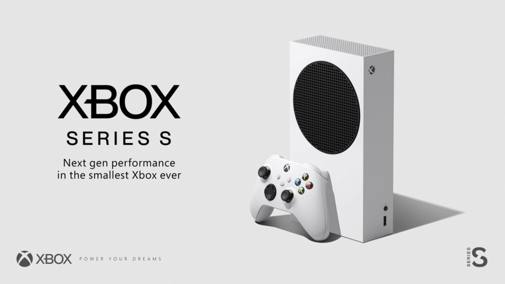 PlayStation 5 and Xbox Series X Coming Holiday 2020 - Page 3 20200910
