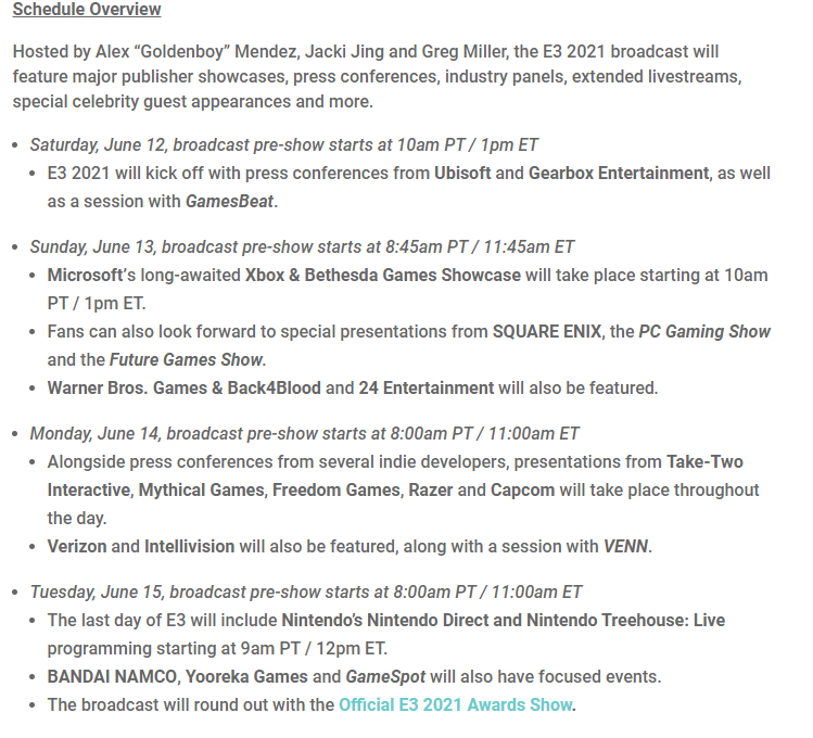 Nintendo Summer Direct and E3 2021 Topic - Page 2 20210610
