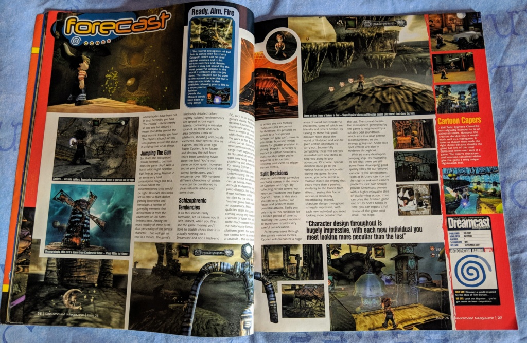 Old Magazine Chat - Page 4 Evil_210