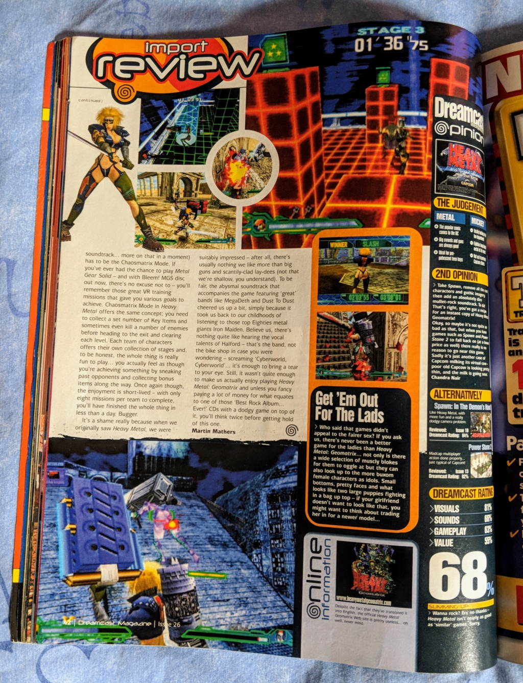 Old Magazine Chat - Page 4 Heavy_10