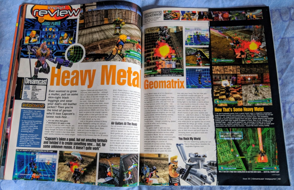 Old Magazine Chat - Page 4 Heavy_11
