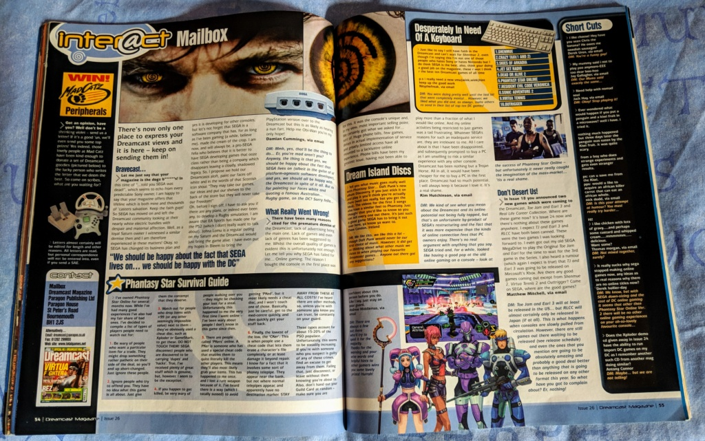 Old Magazine Chat - Page 4 Mail10