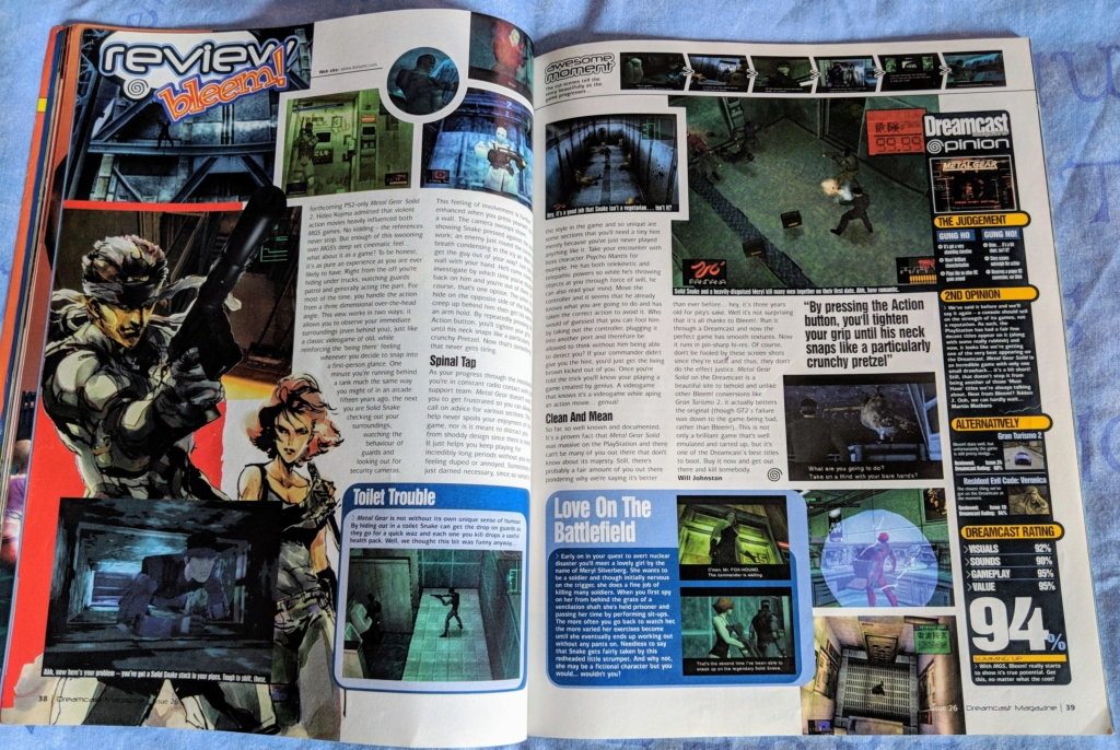 Old Magazine Chat - Page 4 Mgs210