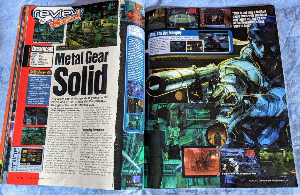 Old Magazine Chat - Page 4 Mgs_110