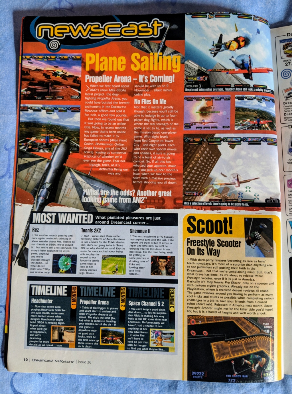 Old Magazine Chat - Page 4 News_310