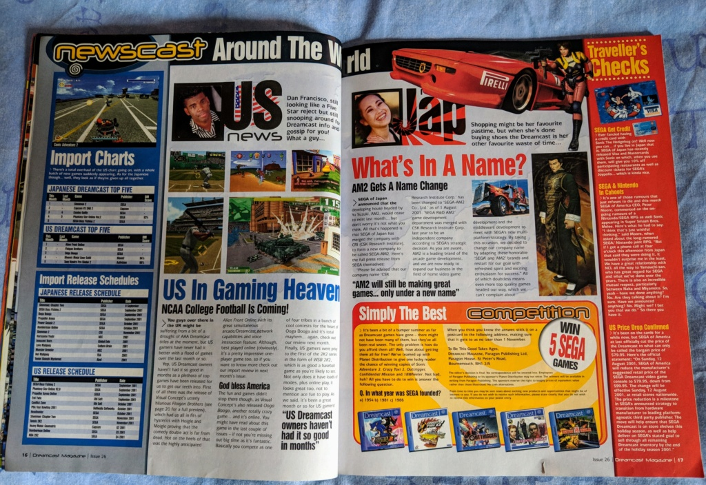 Old Magazine Chat - Page 4 News_w10