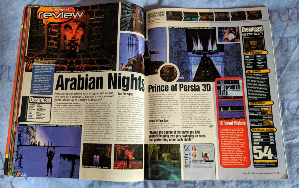 Old Magazine Chat - Page 4 Prince10