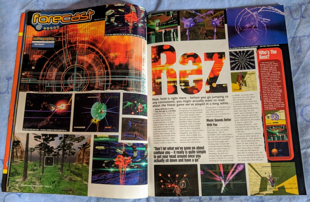 Old Magazine Chat - Page 4 Rez_110