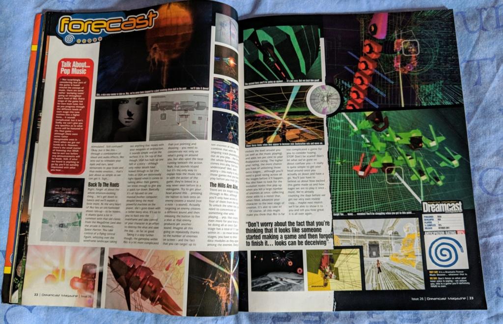 Old Magazine Chat - Page 4 Rez_210