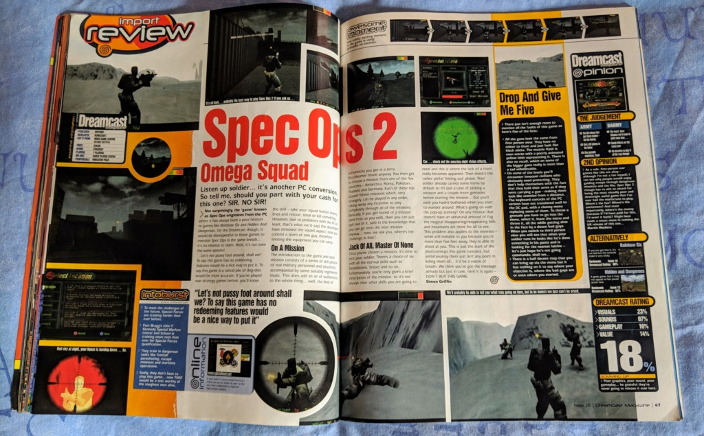 Old Magazine Chat - Page 4 Spec10