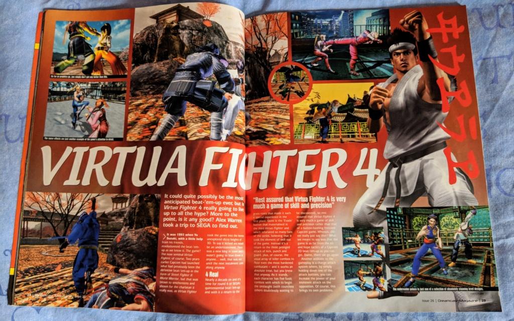 Old Magazine Chat - Page 4 Virtua10