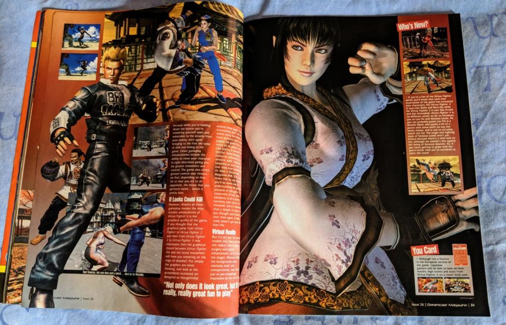 Old Magazine Chat - Page 4 Virtua11