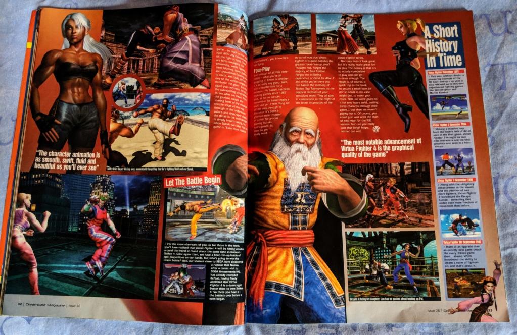 Old Magazine Chat - Page 4 Virtua12