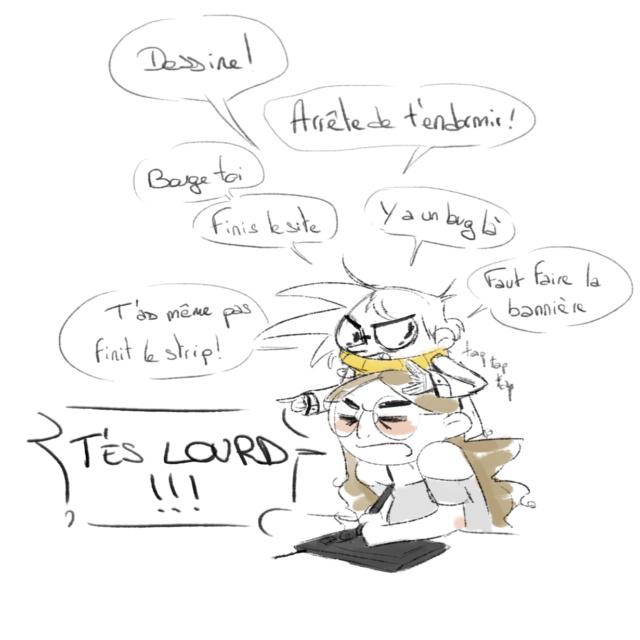 [Webcomic] Anatole - Page 6 T_es_l10