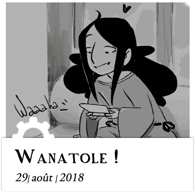 [Webcomic] Anatole - Page 6 Thumbn10