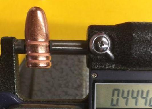 Quelles balles pour 11mm Mauser ? - Page 2 Captur21