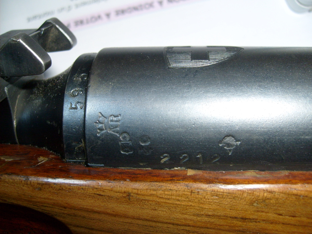 Doute sur le calibre de mon K31 S6300035