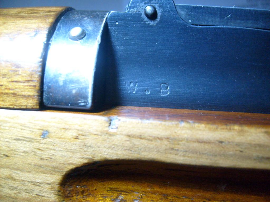 Doute sur le calibre de mon K31 S6300036