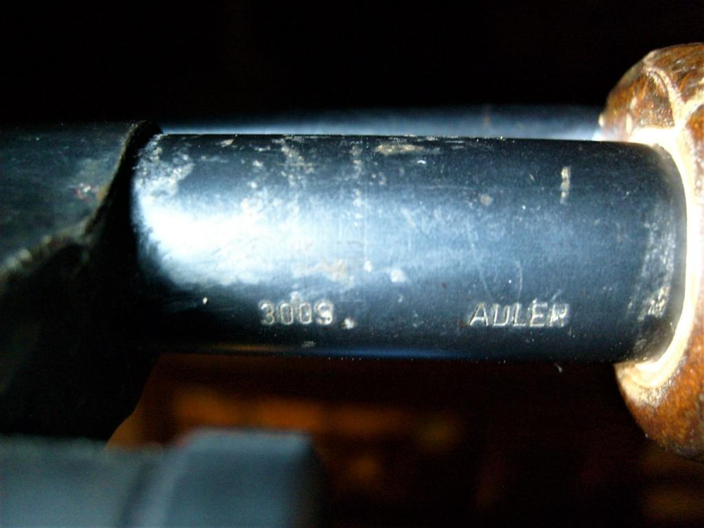 Doute sur le calibre de mon K31 S6300040