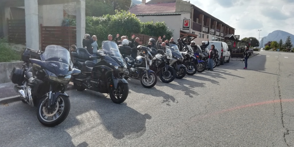 PAPYS MOTARDS 06