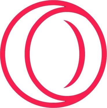 تحميل متصفح Opera GX آخر إصدار للكمبيوتر مجاناً 2021 2019-010