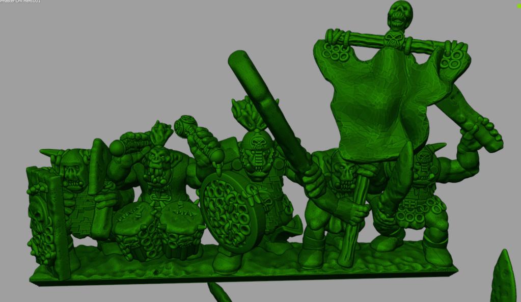 [I3D] WakesEmporium (Orcs) 15933711