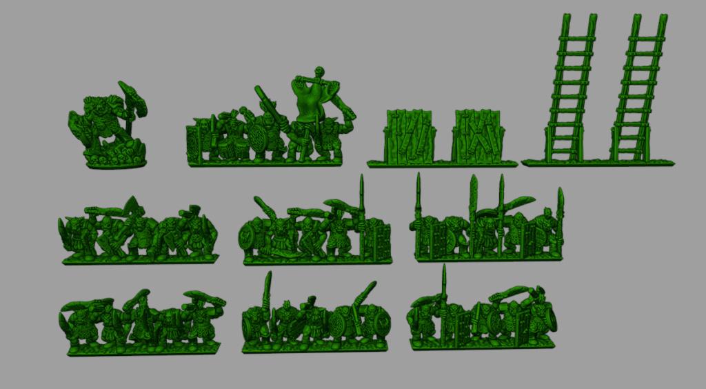 [I3D] WakesEmporium (Orcs) 15995810