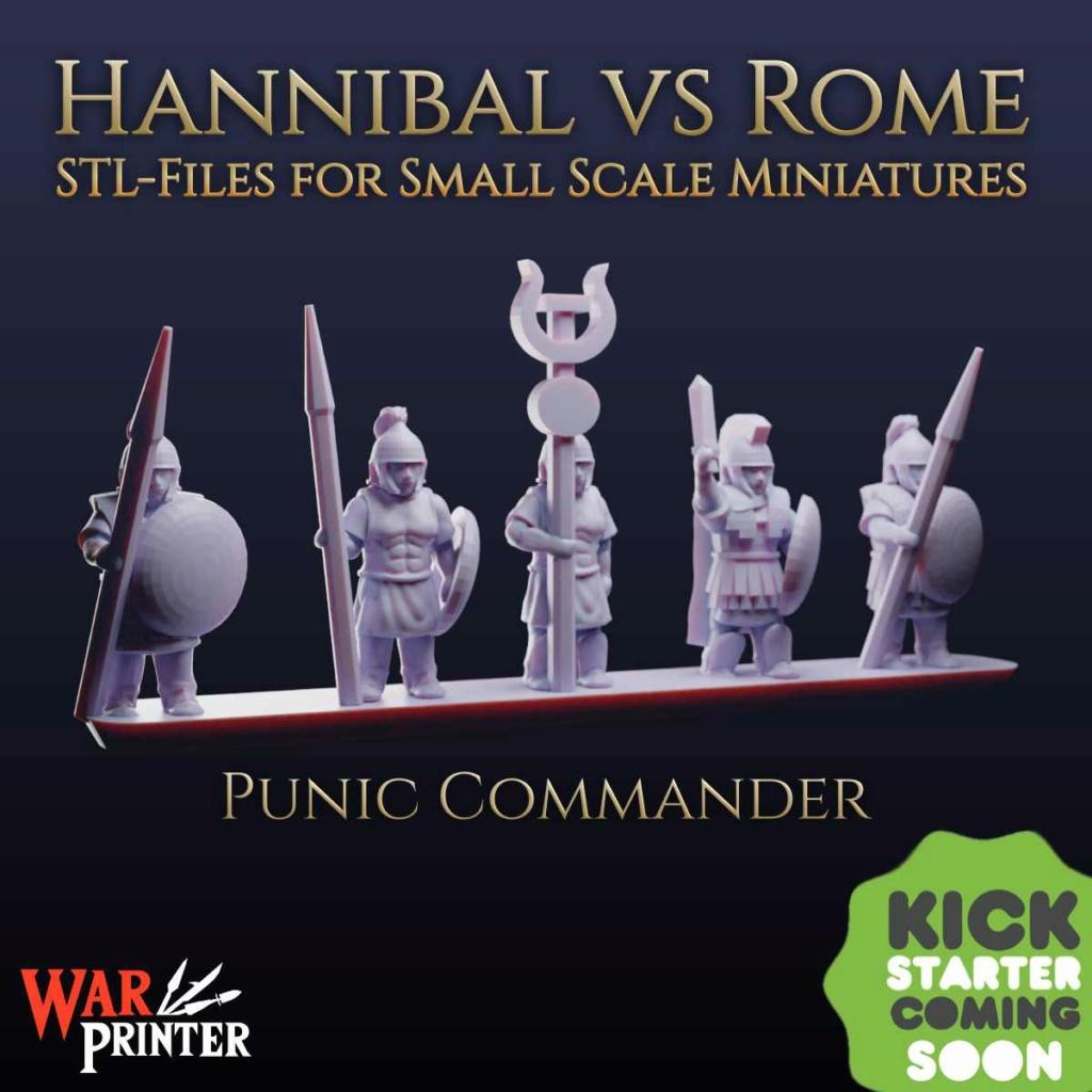 Warmaster Ancients 18094010